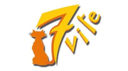 7 VITE