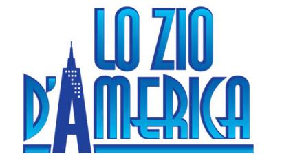 LO ZIO D'AMERICA