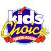 kids-choice